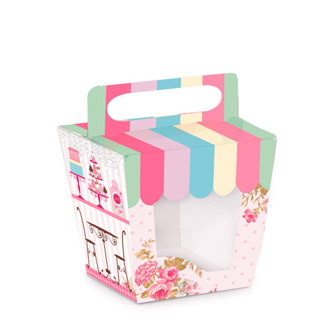 caixa_para_cupcake_festa_patisserie_confeitaria_festabox_cromus