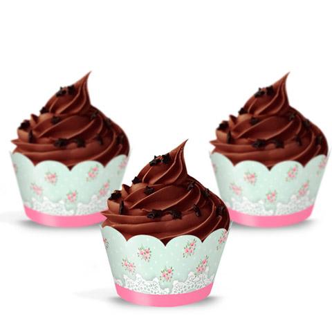 mini_forminha_para_cupcake_wrapper_festa_patisserie_confeitaria_festabox_cromus