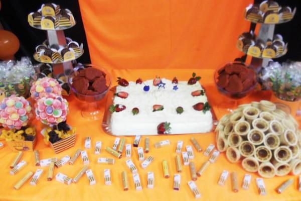 02 - mesa do bolo