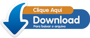 Botão-Download