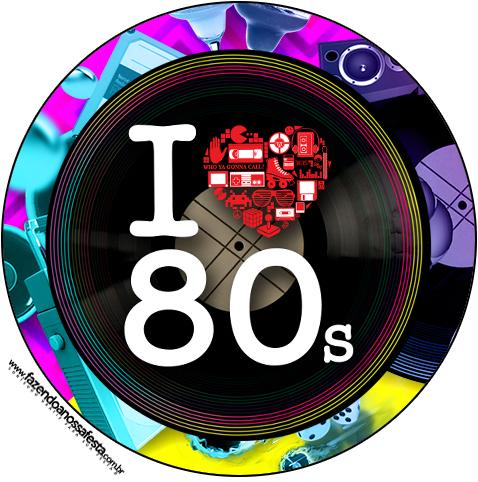 Fnf anos 80 2 207 fazendo a nossa festa for House music 80s 90s