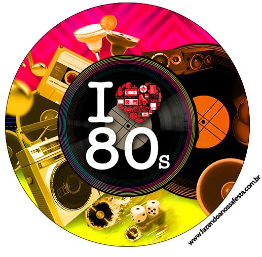 Fnf anos80 61 fazendo a nossa festa for House music 80 s and 90 s