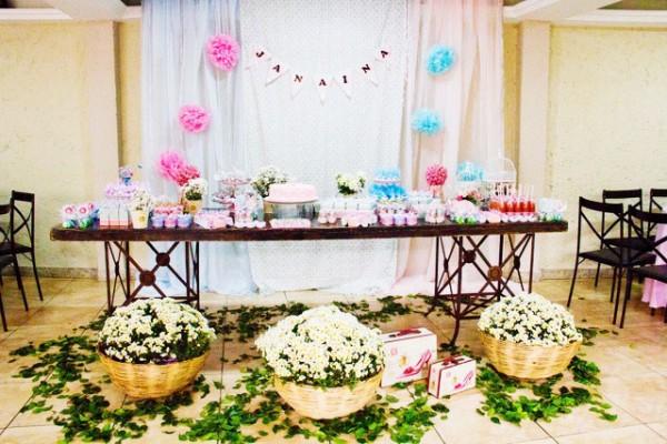 Festa Floral (1)