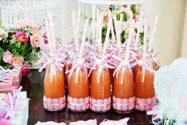 Festa Floral (10)