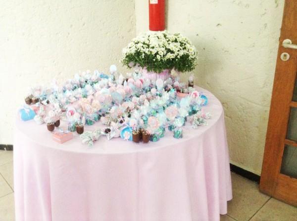 Festa Floral (13)