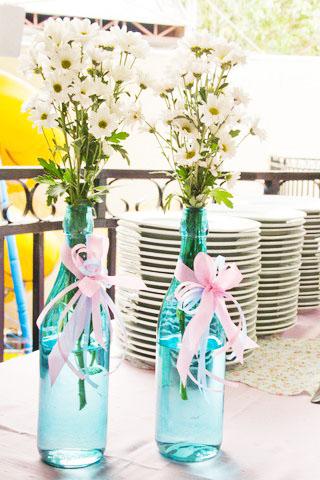 Festa Floral (17)