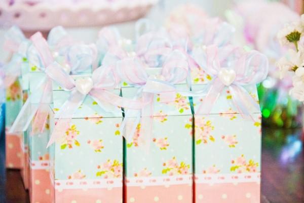 Festa Floral (2)