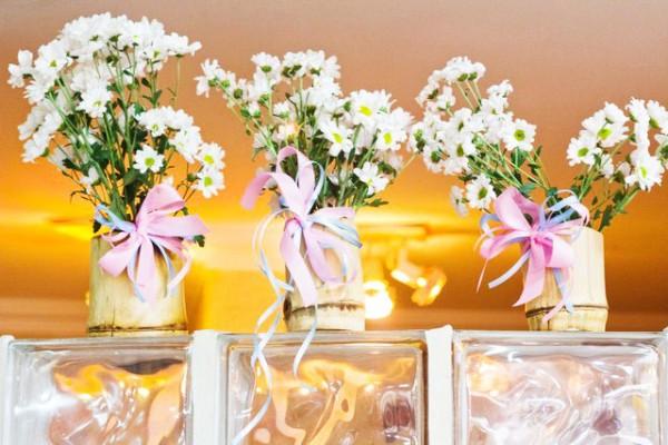 Festa Floral (20)