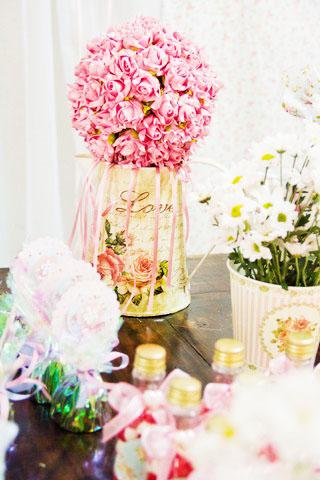 Festa Floral (3)