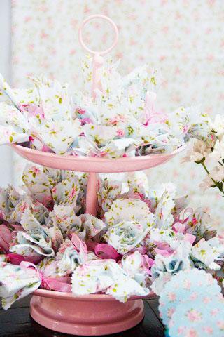 Festa Floral (6)