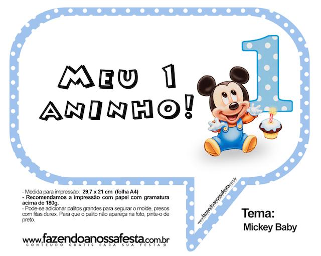 PLAQUINHAS-MOLDE-FNF-Mickey-BABY_25