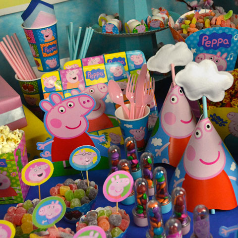 descartaveis_mesa_peppa_pig_2