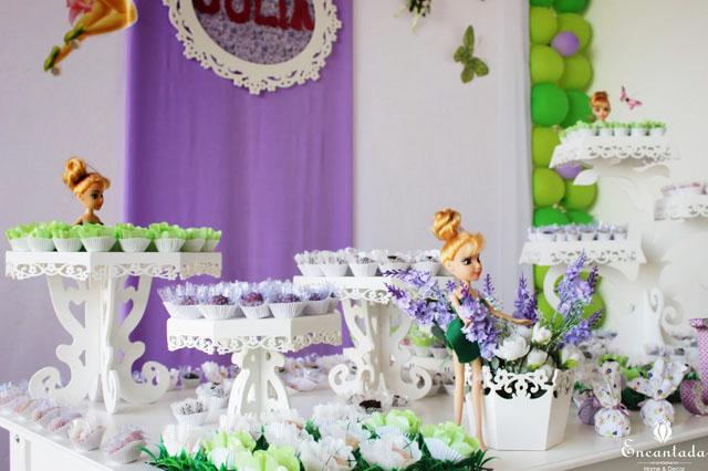 festa-infantil-tema-sininho-tinkerbell-encantada (2)