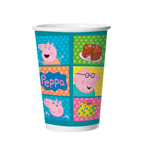 festa_tema_peppa_pig_discovery_kids_copo_descartavel_330ml_festabox