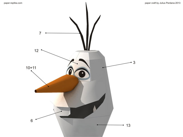 olaf_frozen_assembly_3