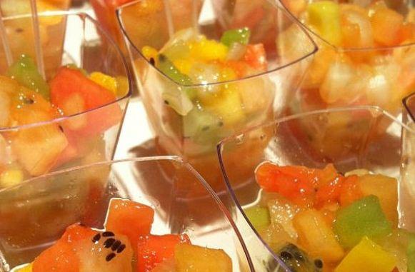 03-fruta