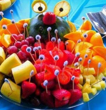 05-frutas