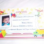 Tema: Brinquedos de Meninos – Festa da Leitora Izabel Vasconcelos!