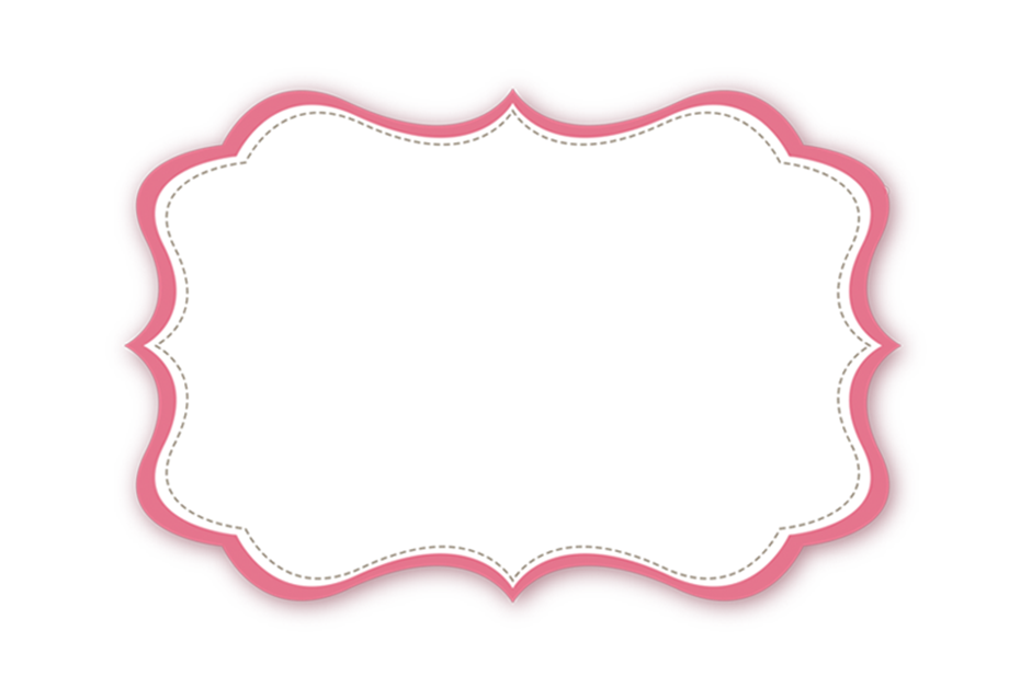 label frames png - photo #41