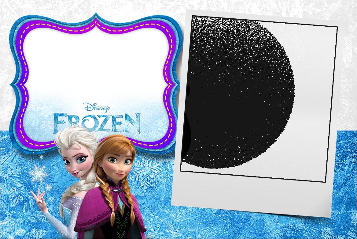 Frozen-Branco-e-Azul-2_21 - Fazendo a Nossa Festa