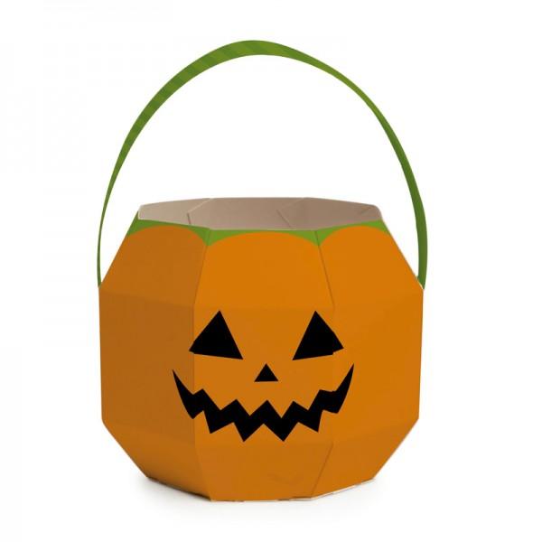 Chachepot Halloween: