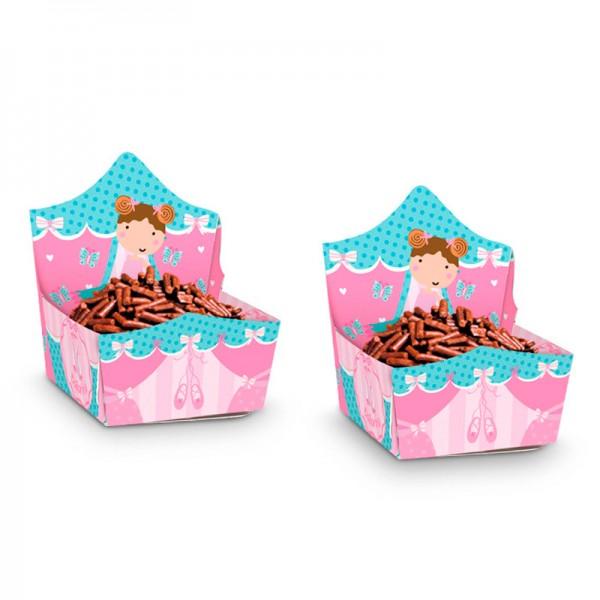 forminhas_caixeta_para_doces_festa_bailarina_festabox_cromus