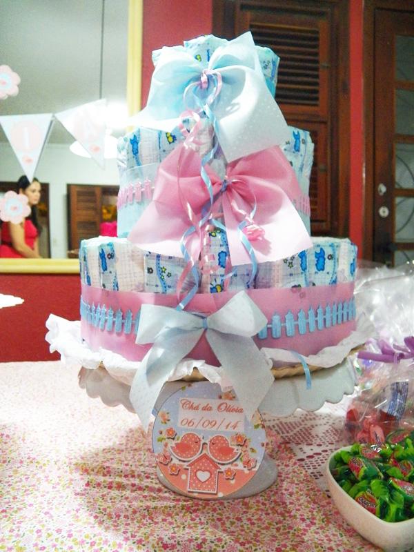 decoracao de bolas tema jardim encantado:cupcakes jardim encantado decoração chá de fraldas jardim encantado
