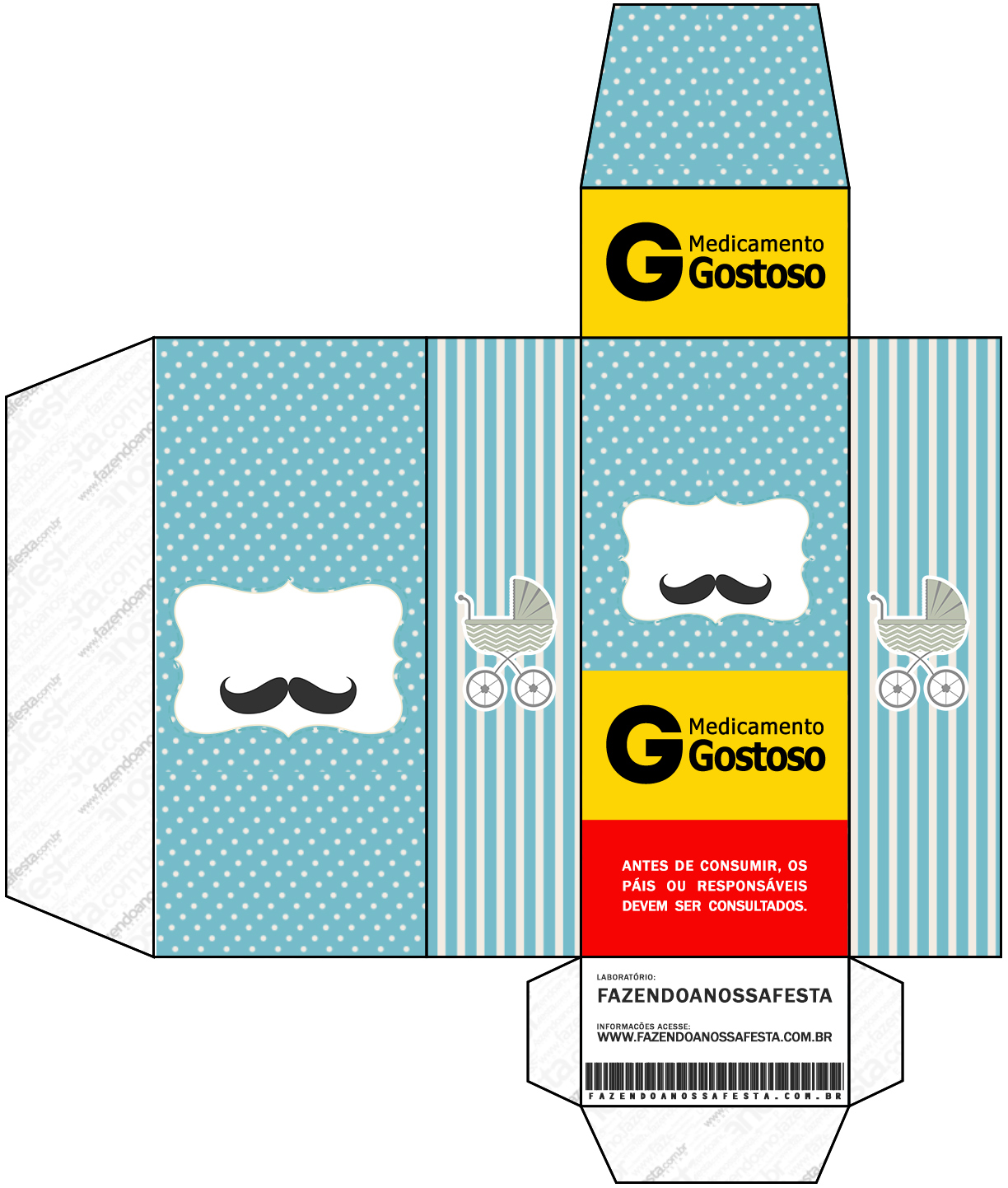 Home Designer Pro 2014 Layout Caixa Remedio Ch 225 De Beb 234 Mustache Fazendo A Nossa Festa