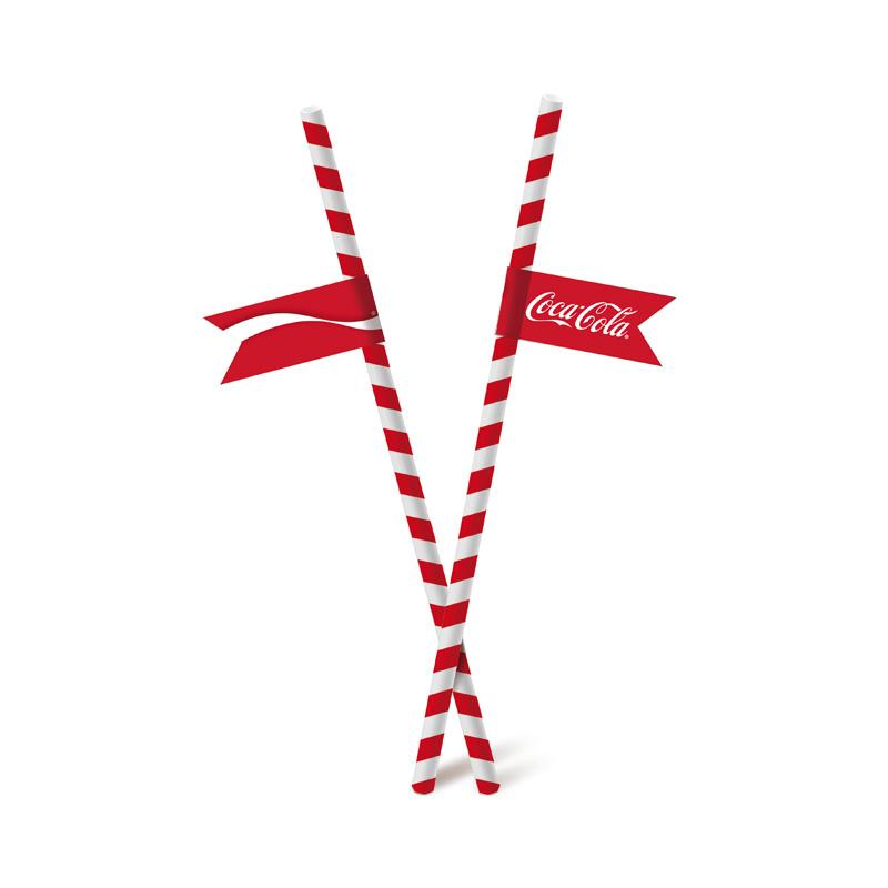 Ideias Para Festa Coca-Cola