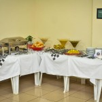Festa Boteco Andreia-3