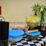 Festa Boteco Andreia-4