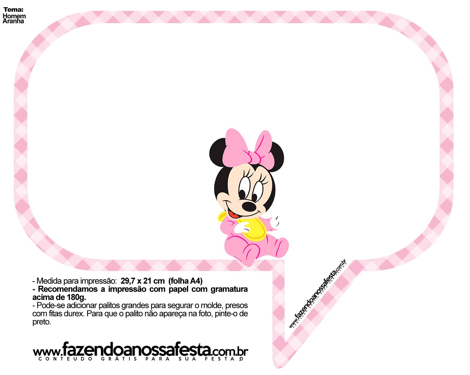 Pin Em Baby Disney