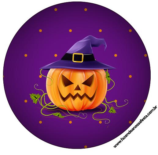 r u00f3tulo latinhas  tubetes e toppers halloween ab u00f3bora cute halloween witch clipart halloween witch clip art free