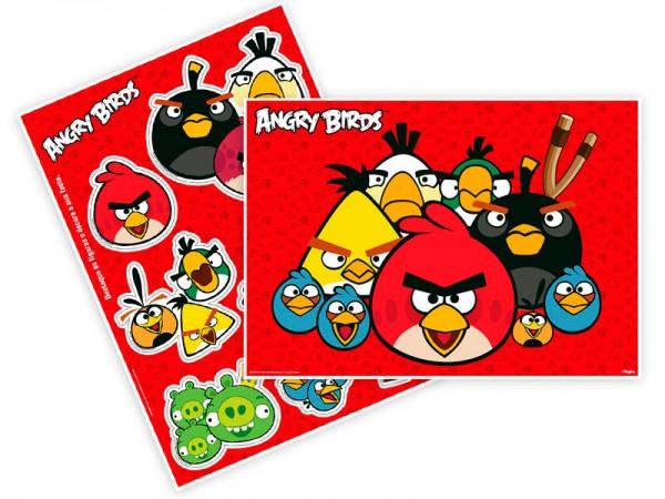 kit_decorativo_festa_angry_birds_regina_festas_festabox