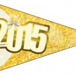 Bandeirinha Sanduiche Ano Novo 2015 1