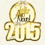 Ano Novo 2015 – Kit Digital para Festa!