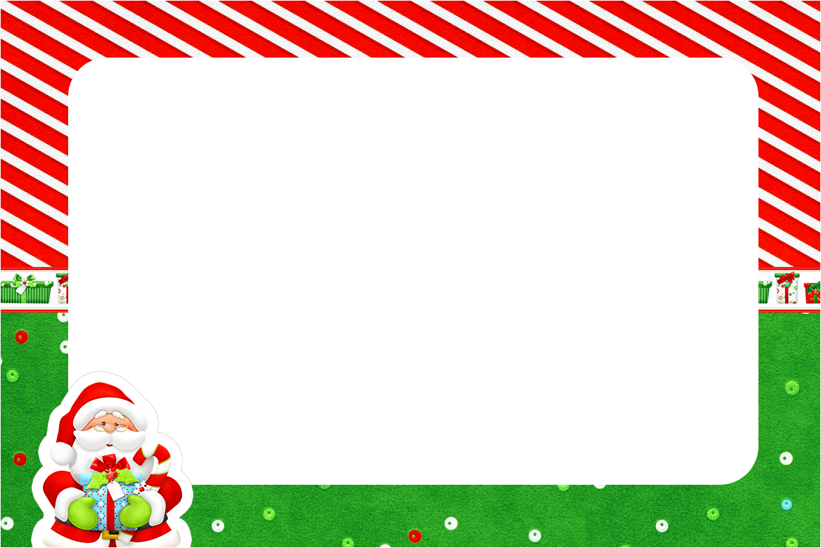 Christmas Tree Fa
