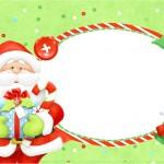 Natal – Kit Festa Infantil e Adulto!