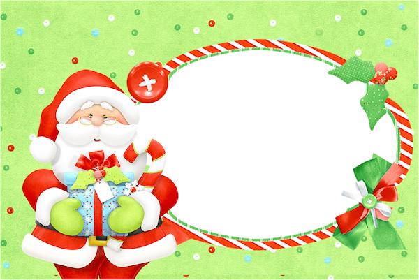 Natal Kit Festa Infantil E Adulto