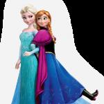 Elza e Anna