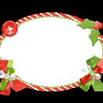 Frame Natal