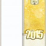 Menu Ano Novo 2015