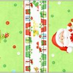 Mini Talento Natal
