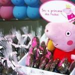 Plaquinhas Festa Infantil Peppa PigPlaquinhas Festa Infantil Peppa Pig