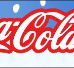 Rótulo Coca-cola Peppa Pig Natal