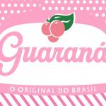 Rótulo Guaraná Caçulinha Miss Peppa Pig