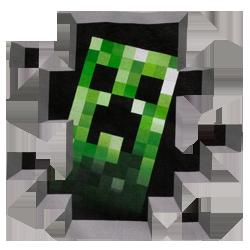 Fundo Minecraft