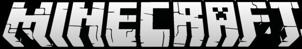 Logo Png Minecraft