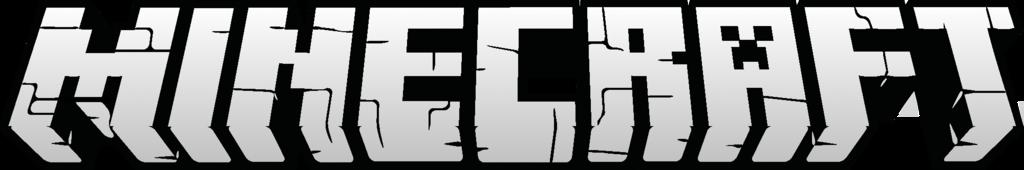 Resultado de imagem para minecraft logo png