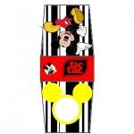 Tic Tac Toppers para Docinhos,Tubetes e Latinhas Festa Mickey Mouse